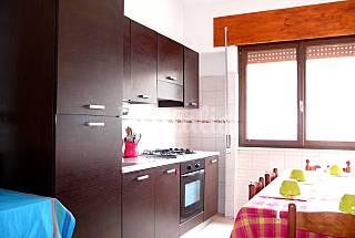 Apartment for 6 people in Lazio Rome