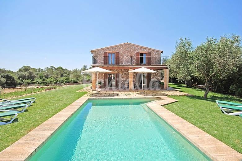 casas vilafranca: