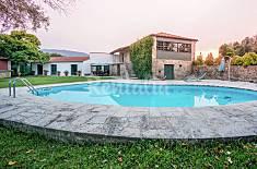 Casa para alugar em Porto e Norte do Portugal Viana do Castelo