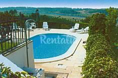 Casa para 6 pessoas em Carapinheira Coimbra