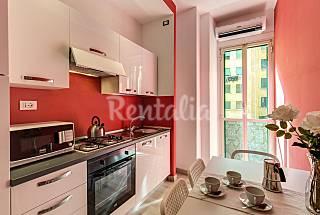M&L Apartment - Caracalla 2 _ Colosseo  Rome