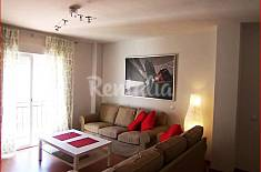Apartment for rent with swimming pool Granada