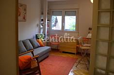 Apartamento de 2 habitaciones Navacerrada Madrid