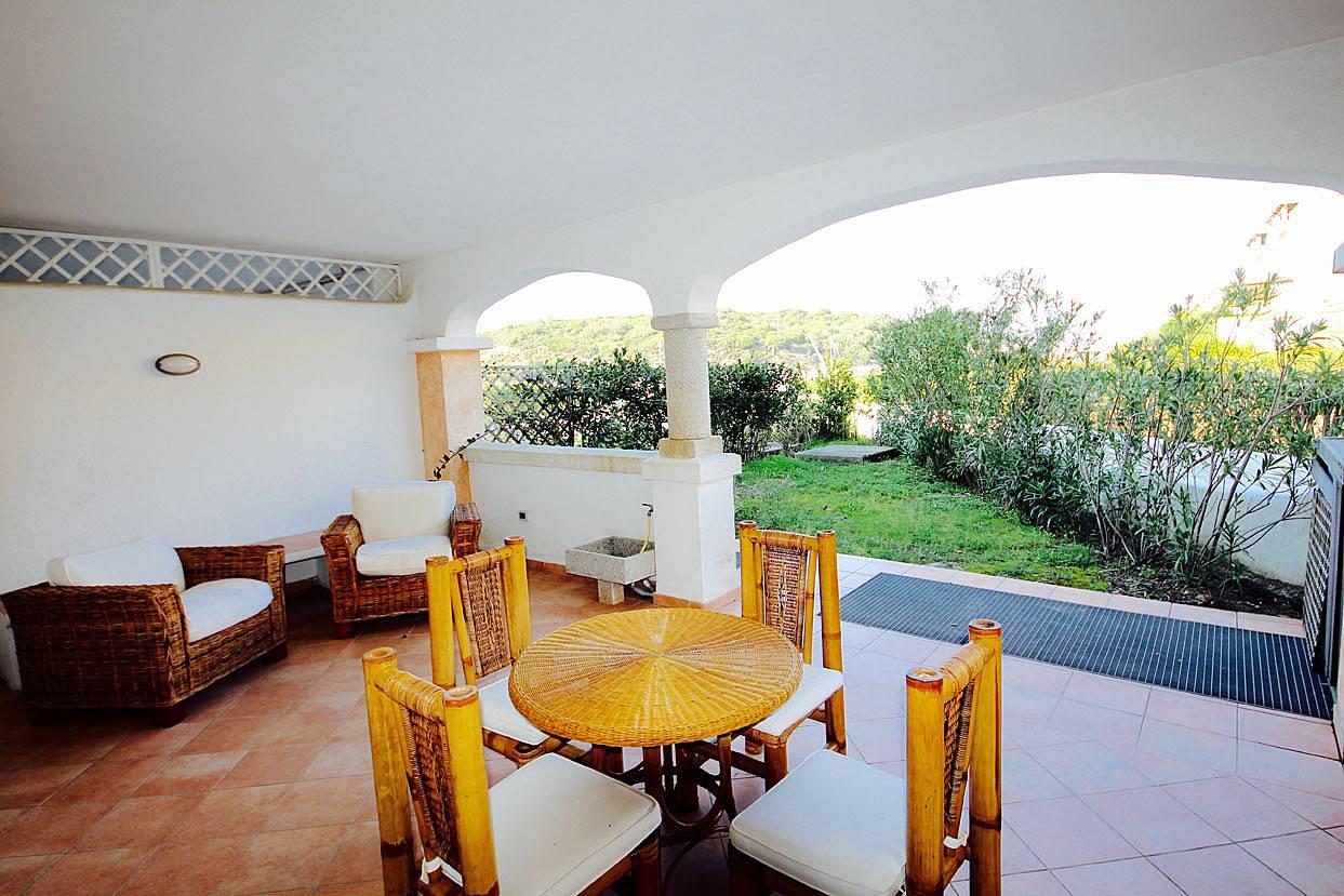 Klabhouse spargi piscina e veranda stg 4px santa teresa for Piscina santa teresa albacete