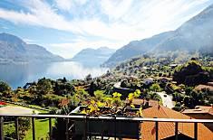 Wohnung für 6 Personen in Bellagio Como