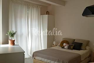 3 Apartments - Valencia Center Valencia