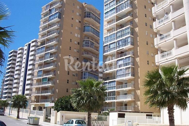 Apartamentos j vea x bia alicante alquiler apartamentos tur sticos p gina 28 - Alquiler apartamentos turisticos ...