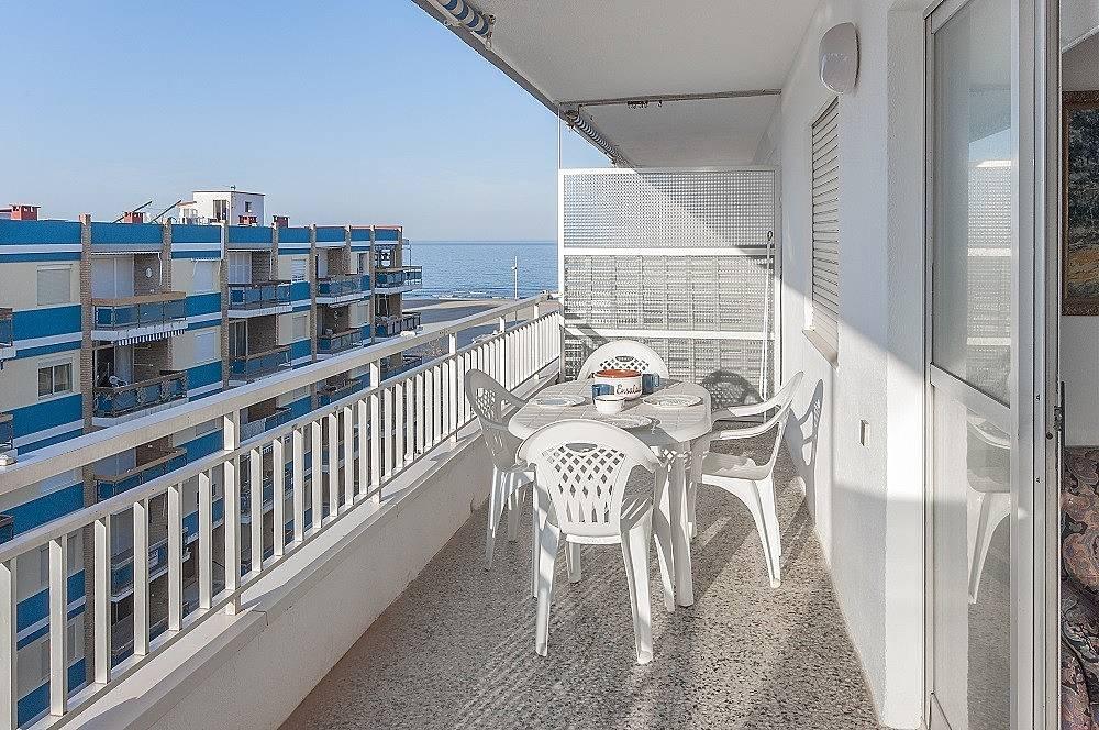 Apartamento en alquiler en gandia gandia valencia - Apartamentos en alquiler en valencia ...