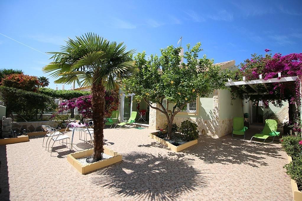 Apartamento en alquiler en comunidad valenciana el verger alicante marina alta - Apartamentos alicante alquiler ...