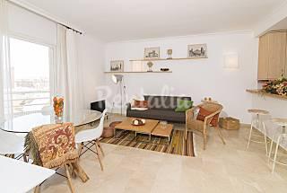 Probably the most elegant flat in Fuengirola. Málaga