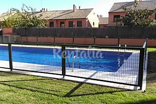 Residencial Comarruga Tarragona