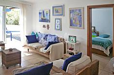Casa para alugar em Porto Santo Ilha de Porto Santo