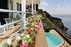 Casa para 6 pessoas em Santa Cruz Ilha da Madeira