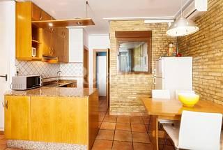 Appartement de 2 chambres à Valence centre Valence