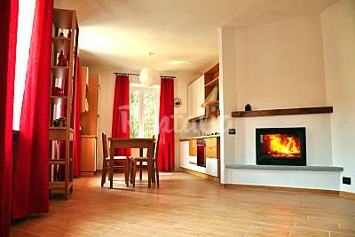 Appartamento in affitto - Piemonte Alessandria