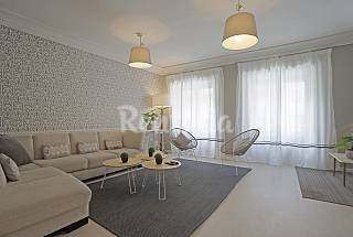Apartment for 20-30 people 10 km from the beach Lisbon