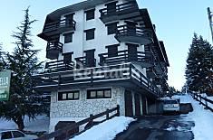 2 Appartements en location Altopiano di Asiago Vicence