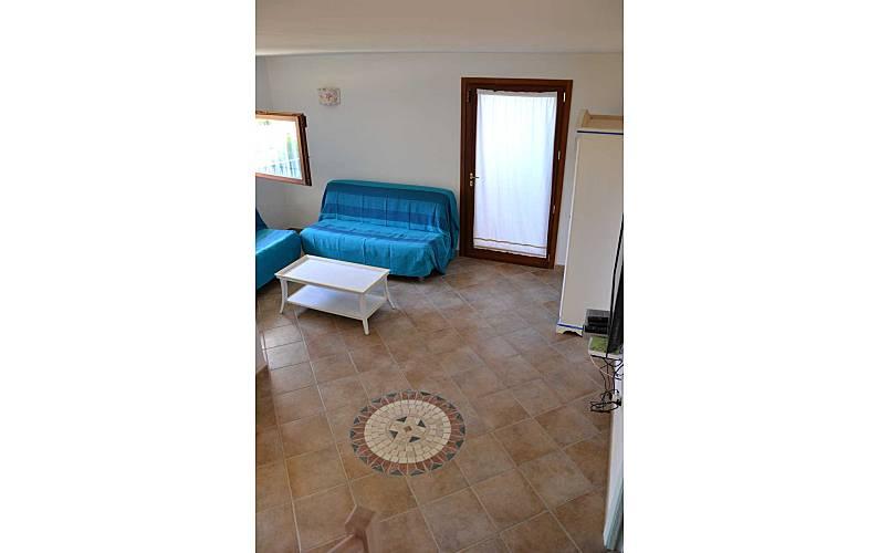 Casa Sala Olbia-Tempio Olbia Vivendas - Sala