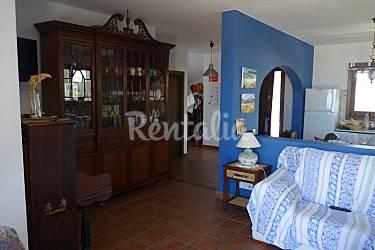 Primerisima Salón Menorca Ciutadella de Menorca villa