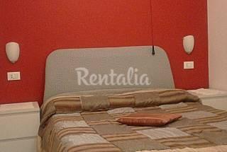 Apartment Rosso - Accogliente ed elegante!