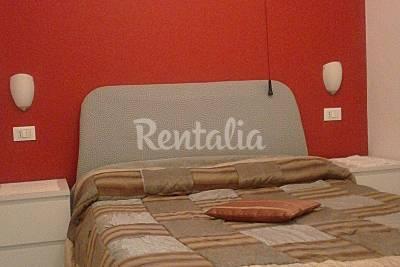 Apartment Rosso - Accogliente ed elegante!  Torino