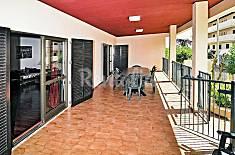 House for rent in Luz Algarve-Faro
