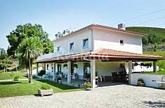 House for rent in Braga Braga