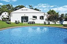House for rent in Olhão Algarve-Faro