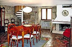 Casa para 6 personas en Viana do Castelo Viana do Castelo