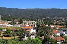 House for 7 people with sea views Viana do Castelo