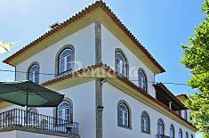 Casa para alugar em Arcos de Valdevez Viana do Castelo