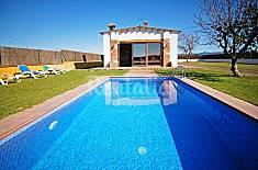 Villa Roig Girona