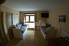 Apartment for 2-5 people Pas de la Casa - Grau Roig
