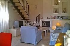 Casa con 2 stanze a 12 km dalla spiaggia Rimini
