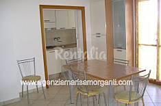 Appartamento per 2-3 persone a 500 m dalla spiaggia Ravenna