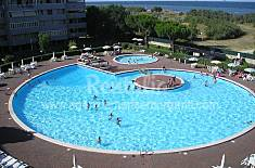Appartamento in affitto a 50 m dalla spiaggia  Ravenna