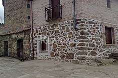Casa en Solosancho Ávila