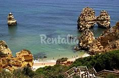House for 8 people in Lagos (Santa Maria) Algarve-Faro