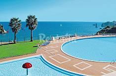 House for rent in Lagos Algarve-Faro