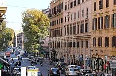 House for rent in Il Centro Rome