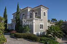 House for rent in Montenegro Algarve-Faro