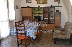 Appartamento per 3-5 persone a 200 m dalla spiaggia Ravenna