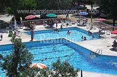 Appartamento per 3-4 persone a 500 m dalla spiaggia Ravenna