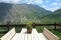 Villa for rent in Lombardy Sondrio