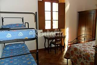 Wohnung mit 1 Zimmer in Pisa Pisa
