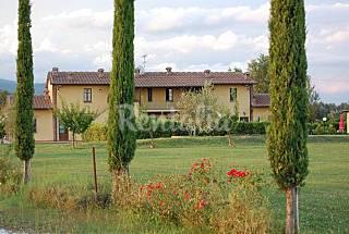 Apartamento de 1 habitaciones en Pisa Pisa