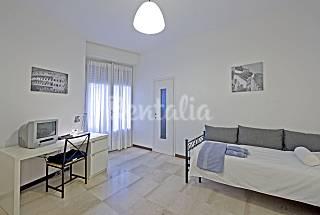 Apartamento para 4 personas en Lombardía Milán