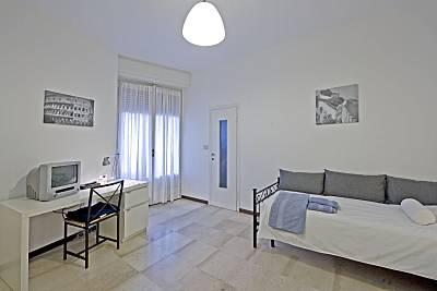 Appartamento per 4 persone - Lombardia Milano