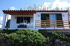 House for 2 people in Madeira São Miguel Island