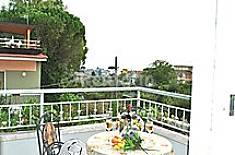 House for rent in Lazio Latina
